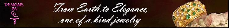 elegance-banner.png